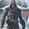 Assassin's Creed Rogue Remaster listed by retailers
