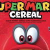 Amiibo Cereal Is Seriously Happening In Partnership With Kellogg's Cereal