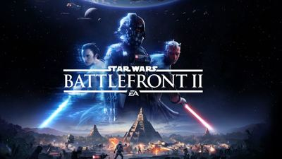 EA's CFO explains why Star Wars Battlefront 2's micotransactions weren't cosmetic