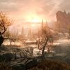 Fallout 4 and Skyrim Special Edition Xbox One X updates released; Patch notes