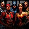 Insider claims WB looked to remove Snyder after BvS, details Justice League development