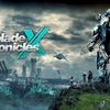 Xenoblade Chronicles X could make its way to Nintendo Switch