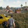 PUBG Will Run at 30 Frames Per Second On Xbox One X