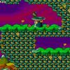 Jazz Jackrabbit re-releases on GOG, headlines weekend sales: 12/2/2017