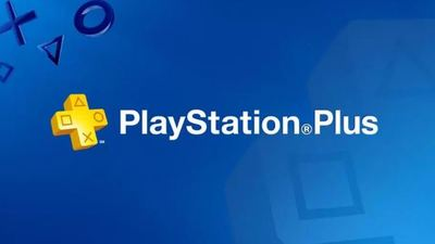 All of Sony's free PlayStation Plus games for 2017 listed