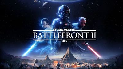First progression and economy changes hit Star Wars Battlefront 2; Details