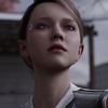 PlayStation exclusive Detroit: Become Human under fire from UK MP,  advocacy groups for scenes of domestic violence