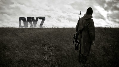 DayZ Coming To PS4, But Xbox One Comes First