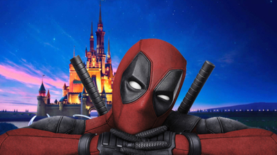Disney and Fox nearing $60 billion deal; Announcement possibly next week