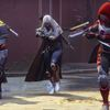 Destiny 2 Update 1.1.0 brings much needed tweaks; Damage increases, Hunter leg armor fix, and more