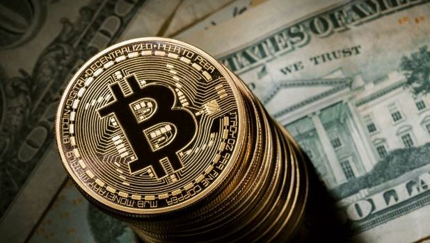 Fees, market uncertainty make bitcoin