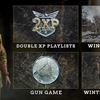 [Watch] Call of Duty: WWII 'Winter Siege' kicks off this week; Free Supply Drops, 2XP playlists, limited-time content, and more