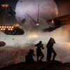 Destiny 2: Player tension spikes after Curse of Osiris locks content behind paywall; Job listing details microtransaction progression