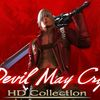 Devil May Cry HD Collection heading to PS4, Xbox One, and PC this March
