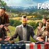Ubisoft delays The Crew 2, Far Cry 5, and unannounced game to make them better