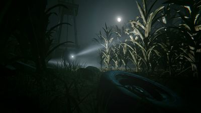 """Outlast 1 & 2 are coming to Nintendo Switch, devs working on a """"distinct experience set in the Outlast universe"""""""