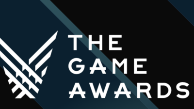 [Watch] All of The Game Awards 2017 reveals and announcement trailers; Bayonetta 3, Death Stranding, Metro Exodus and more