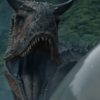 [Watch] Jurassic World: Fallen Kingdom officially releases