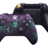 Sea of Thieves Gets a Limited Edition Xbox One Controller