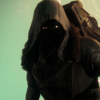 Destiny 2: Xur, Agent of the Nine, location and Exotic gear (12/08/18)