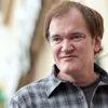 Quentin Tarantino developing R-rated Star Trek film with J.J. Abrams