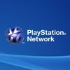 PlayStation boss hints that PSN names might be changeable within a year