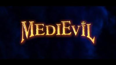 MediEvil is getting a Remaster for PlayStation 4