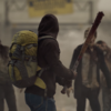 [Watch] Overkill's The Walking Dead gets new trailer; Set in Washington D.C.