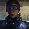 [Watch] Ready Player One gets official full-length trailer