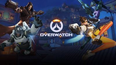 Overwatch will tell you what happens to the players you report