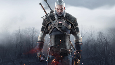 Daredevil writer penning script for Netflix's The Witcher show