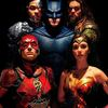 Warner Bros. reveals upcoming DC movie list