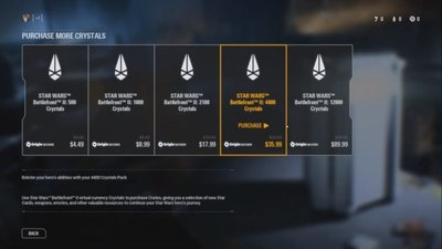 "Gambling Commission: ""Children As Young As 11 Introduced to Gambling"" Via Loot Boxes"
