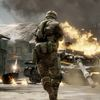 Rumor: Battlefield Bad Company 3 details leak