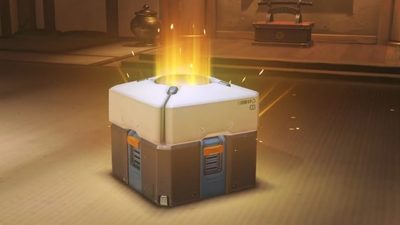 "New Zealand Claims That Loot Boxes ""Do Not Meet The Legal Definition For Gambling."""