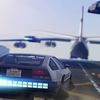 GTA V Title Update 1.42 Notes; Doomsday Heist's new weapons, vehicles, customization and more detailed