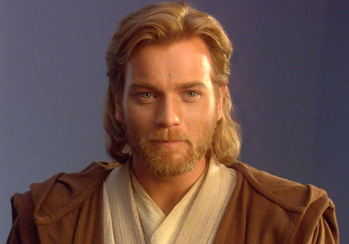 Obi-Wan Kenobi spin-off reportedly to begin production in 2019