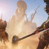 Assassin's Creed Origins Patch 1.1.0 brings new difficulty, enemy level scaling, Horde Mode and more