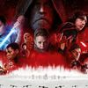 Star Wars: The Last Jedi to play in space for astronauts