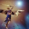 Paywalled Destiny 2 content unlocked in latest update; Details here