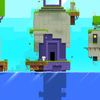 Fez has released on iOS as a $5 'Pocket Edition'
