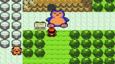Pokémon Crystal heading to 3DS Virtual Console in January 2018