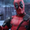 Deadpool will stay R-rated, assures Disney