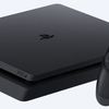 Update 5.03 hits the PlayStation 4