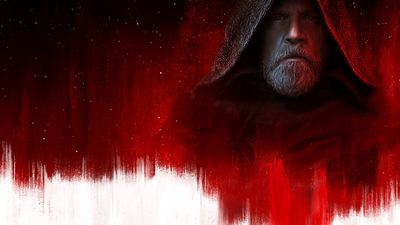 Celebrate The Last Jedi's release with some cheap Star Wars games on Humble Bundle