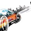 [Rumor] Burnout Paradise Remastered has been posted by a Brazilian Retailer