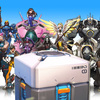 Overwatch Loot Boxes Get A Pass While Others Don't, And This Is Why