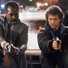 Richard Donner says Lethal Weapon 5 is close to getting the green light