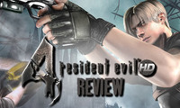 Article_list_residentevil4review