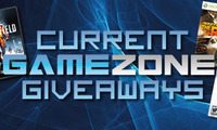 Article_list_currentgamezonegiveaways